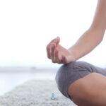 mindfulness dolore cronico
