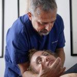 Come trattare l'ernia del disco osteolive dott. manlio cicoira