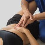 Video sul colon irritabile e osteopatia