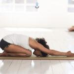 Yoga benefici corpo e anima osteolive