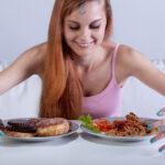 Mindful eating osteolive