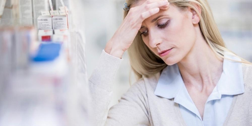 Disturbi psicosomatici Osteolive