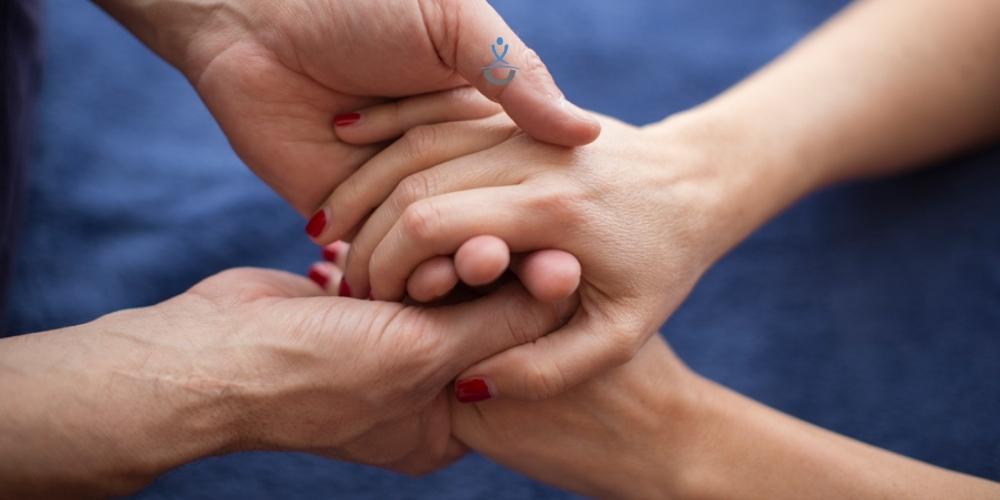 Corso di medicina integrata Osteolive per specialisti
