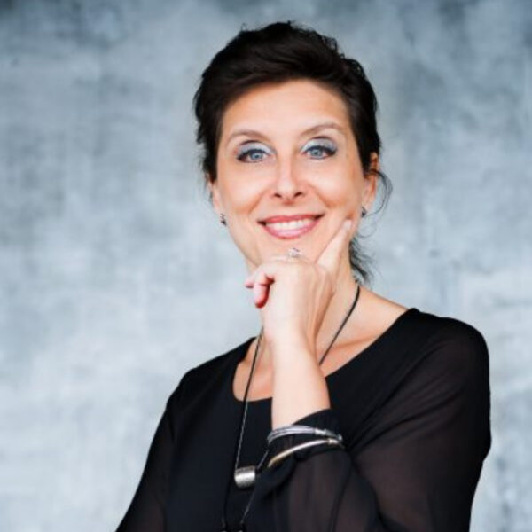 Sabina Bietolini