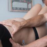 infertilità ed osteopatia