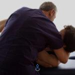terza età ed osteopatia